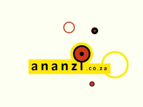 Ananzi – Sport