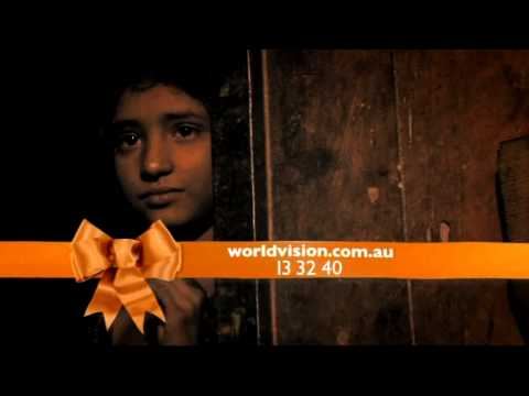 World Vision – Ankita