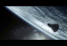 Filmsupply Edit Fest – Trailer, DOT