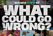 ABC Comedy Series – What Could Go Wrong?