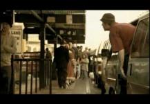 PF-Jones – SABC Commercial