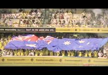 The Ashes 'The Rivalry That Unites Australia'